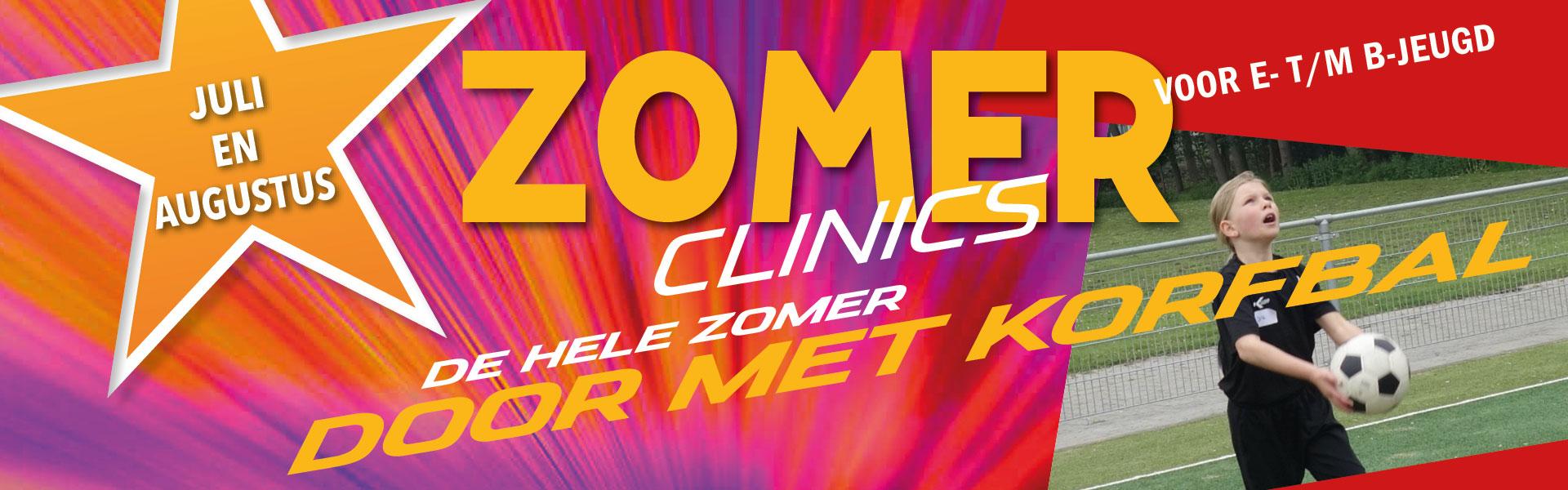Zomerclinics-2020_korfbalstars