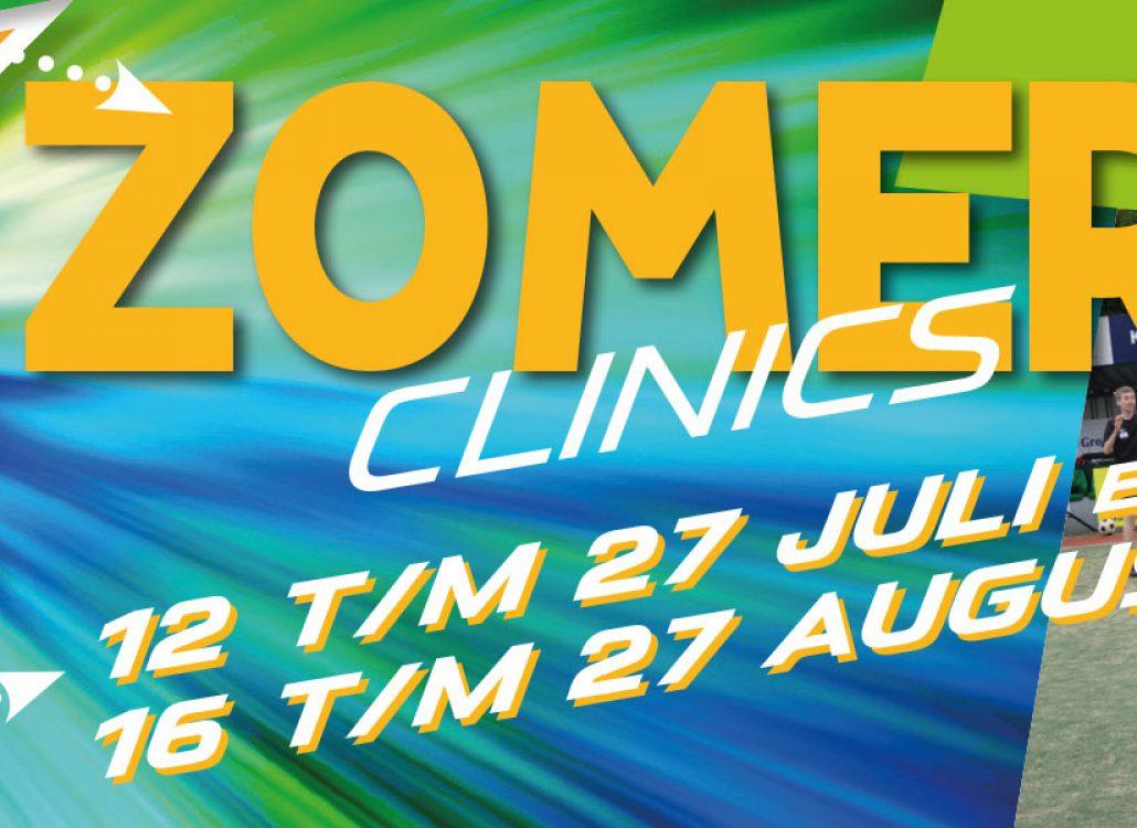 Zomerclinics-2021_web-1920x600_HR-1